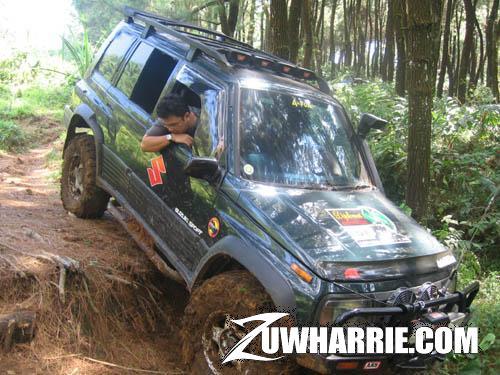 VWVortex com - Learn me: Suzuki Sidekick/Samurai/Geo Tracker