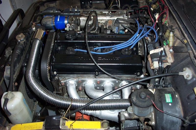 GTI_valve_cover_2 suzuki samurai 1 3 engine intake suzuki engine problems and  at nearapp.co